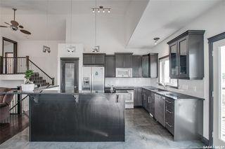 Photo 11: 1007 Stensrud Road in Saskatoon: Willowgrove Residential for sale : MLS®# SK823786
