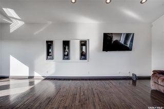 Photo 9: 1007 Stensrud Road in Saskatoon: Willowgrove Residential for sale : MLS®# SK823786