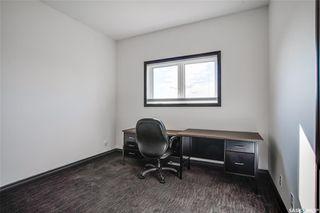 Photo 16: 1007 Stensrud Road in Saskatoon: Willowgrove Residential for sale : MLS®# SK823786