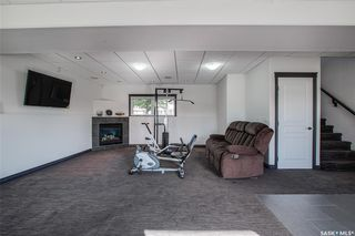 Photo 27: 1007 Stensrud Road in Saskatoon: Willowgrove Residential for sale : MLS®# SK823786
