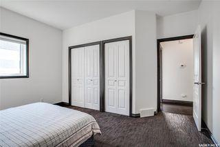 Photo 19: 1007 Stensrud Road in Saskatoon: Willowgrove Residential for sale : MLS®# SK823786