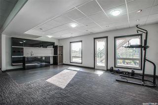 Photo 26: 1007 Stensrud Road in Saskatoon: Willowgrove Residential for sale : MLS®# SK823786