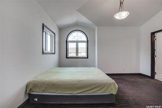 Photo 20: 1007 Stensrud Road in Saskatoon: Willowgrove Residential for sale : MLS®# SK823786