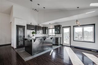 Photo 14: 1007 Stensrud Road in Saskatoon: Willowgrove Residential for sale : MLS®# SK823786