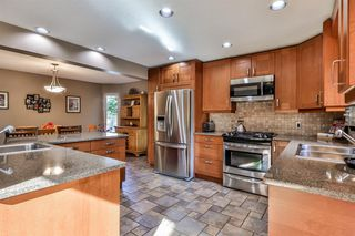 Photo 9: 511 Grotto Road: Canmore Detached for sale : MLS®# A1031497