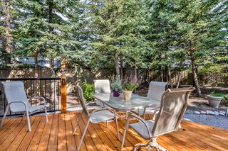 Photo 26: 511 Grotto Road: Canmore Detached for sale : MLS®# A1031497