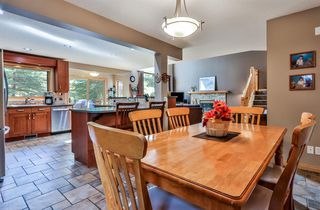 Photo 12: 511 Grotto Road: Canmore Detached for sale : MLS®# A1031497