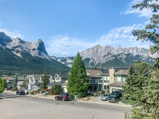 Photo 32: 511 Grotto Road: Canmore Detached for sale : MLS®# A1031497