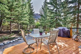 Photo 27: 511 Grotto Road: Canmore Detached for sale : MLS®# A1031497