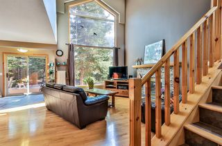 Photo 4: 511 Grotto Road: Canmore Detached for sale : MLS®# A1031497
