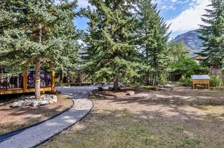 Photo 30: 511 Grotto Road: Canmore Detached for sale : MLS®# A1031497