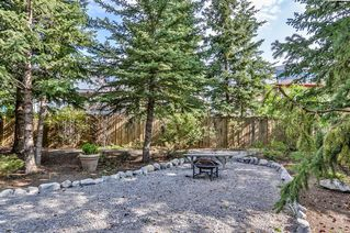 Photo 29: 511 Grotto Road: Canmore Detached for sale : MLS®# A1031497