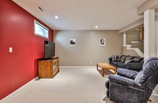 Photo 24: 511 Grotto Road: Canmore Detached for sale : MLS®# A1031497