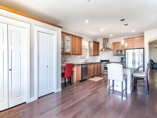 Photo 11: 3350 WATKINS Avenue in Coquitlam: Burke Mountain House for sale : MLS®# R2495245