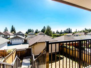 Photo 19: 3350 WATKINS Avenue in Coquitlam: Burke Mountain House for sale : MLS®# R2495245