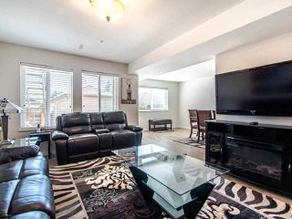 Photo 31: 3350 WATKINS Avenue in Coquitlam: Burke Mountain House for sale : MLS®# R2495245