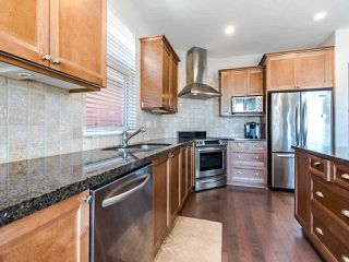 Photo 10: 3350 WATKINS Avenue in Coquitlam: Burke Mountain House for sale : MLS®# R2495245