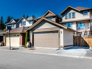 Photo 39: 3350 WATKINS Avenue in Coquitlam: Burke Mountain House for sale : MLS®# R2495245