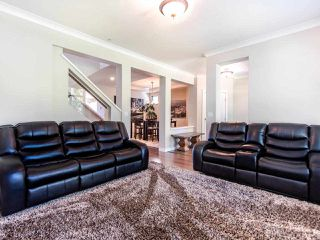 Photo 17: 3350 WATKINS Avenue in Coquitlam: Burke Mountain House for sale : MLS®# R2495245