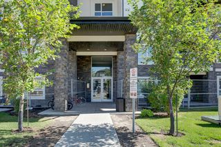 Main Photo: 1212 240 SKYVIEW RANCH Road NE in Calgary: Skyview Ranch Apartment for sale : MLS®# A1031046