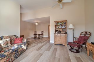 Photo 3: 60 120 N Finholm St in : PQ Parksville Row/Townhouse for sale (Parksville/Qualicum)  : MLS®# 856389