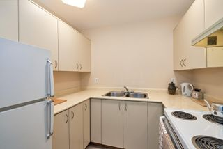 Photo 6: 60 120 N Finholm St in : PQ Parksville Row/Townhouse for sale (Parksville/Qualicum)  : MLS®# 856389
