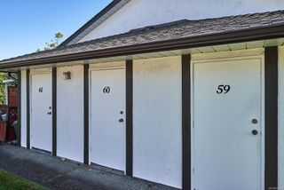 Photo 13: 60 120 N Finholm St in : PQ Parksville Row/Townhouse for sale (Parksville/Qualicum)  : MLS®# 856389