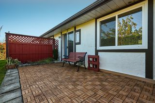 Photo 11: 60 120 N Finholm St in : PQ Parksville Row/Townhouse for sale (Parksville/Qualicum)  : MLS®# 856389