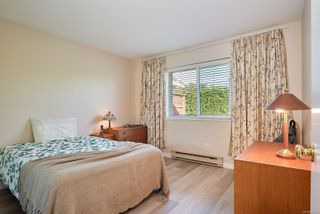 Photo 8: 60 120 N Finholm St in : PQ Parksville Row/Townhouse for sale (Parksville/Qualicum)  : MLS®# 856389