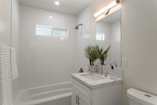 Photo 20: NORTH PARK Property for sale: 4115 Mississippi St in San Diego