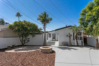 Photo 28: NORTH PARK Property for sale: 4115 Mississippi St in San Diego