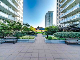 Photo 15: 1003 892 CARNARVON Street in New Westminster: Downtown NW Condo for sale : MLS®# R2508010