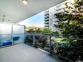 Photo 14: 1003 892 CARNARVON Street in New Westminster: Downtown NW Condo for sale : MLS®# R2508010