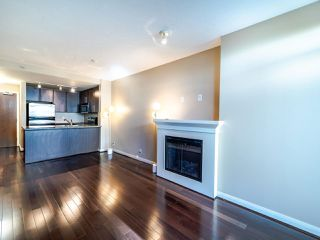 Photo 5: 1003 892 CARNARVON Street in New Westminster: Downtown NW Condo for sale : MLS®# R2508010