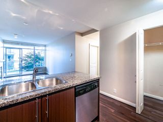 Photo 4: 1003 892 CARNARVON Street in New Westminster: Downtown NW Condo for sale : MLS®# R2508010