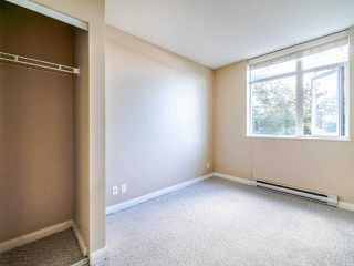 Photo 9: 1003 892 CARNARVON Street in New Westminster: Downtown NW Condo for sale : MLS®# R2508010