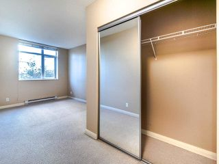 Photo 7: 1003 892 CARNARVON Street in New Westminster: Downtown NW Condo for sale : MLS®# R2508010