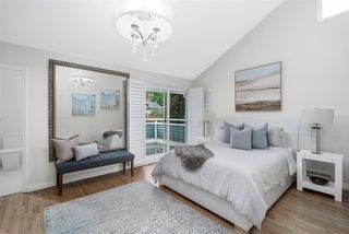 Photo 14: 2245 W 14TH Avenue in Vancouver: Kitsilano 1/2 Duplex for sale (Vancouver West)  : MLS®# R2508108