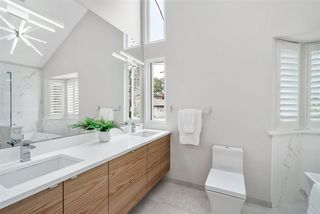 Photo 9: 2245 W 14TH Avenue in Vancouver: Kitsilano House 1/2 Duplex for sale (Vancouver West)  : MLS®# R2508108
