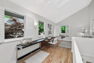 Photo 11: 2245 W 14TH Avenue in Vancouver: Kitsilano 1/2 Duplex for sale (Vancouver West)  : MLS®# R2508108