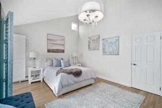 Photo 4: 2245 W 14TH Avenue in Vancouver: Kitsilano 1/2 Duplex for sale (Vancouver West)  : MLS®# R2508108