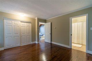 Photo 19: 4821 Cordova Bay Rd in : SE Cordova Bay House for sale (Saanich East)  : MLS®# 858939