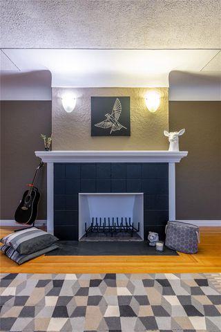 Photo 7: 4821 Cordova Bay Rd in : SE Cordova Bay House for sale (Saanich East)  : MLS®# 858939