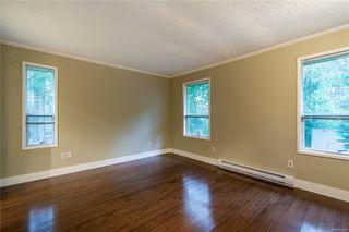 Photo 18: 4821 Cordova Bay Rd in : SE Cordova Bay House for sale (Saanich East)  : MLS®# 858939