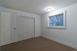 Photo 27: 4821 Cordova Bay Rd in : SE Cordova Bay House for sale (Saanich East)  : MLS®# 858939