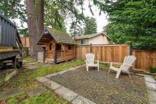 Photo 36: 4821 Cordova Bay Rd in : SE Cordova Bay House for sale (Saanich East)  : MLS®# 858939