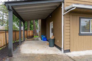 Photo 38: 4821 Cordova Bay Rd in : SE Cordova Bay House for sale (Saanich East)  : MLS®# 858939