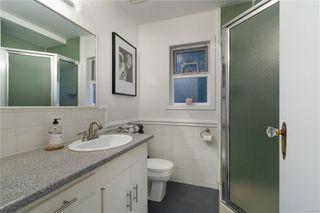 Photo 31: 4821 Cordova Bay Rd in : SE Cordova Bay House for sale (Saanich East)  : MLS®# 858939