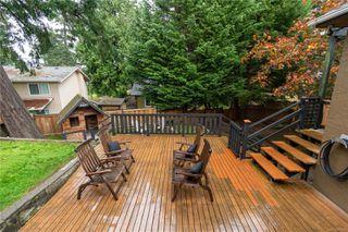 Photo 33: 4821 Cordova Bay Rd in : SE Cordova Bay House for sale (Saanich East)  : MLS®# 858939