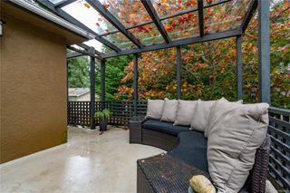 Photo 35: 4821 Cordova Bay Rd in : SE Cordova Bay House for sale (Saanich East)  : MLS®# 858939